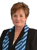 Annette Thirion