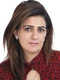 Fatima Bibi Amie