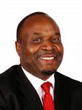 Eugene Ntshabele