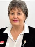 Lynne Mathias