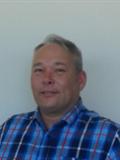 Johan Sauer