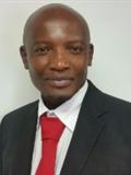 Timothy Mokoena