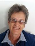 Valerie Campher