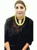 Soraya Ebrahim