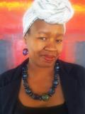 Harrieth Menyatso