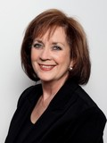 Jana Vorster
