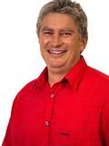Vaughn Reiche