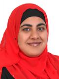 Saajida Fazel Ellahi