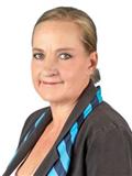 Jessica Dedekind