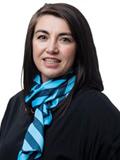Marlene Snyman