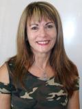 Linda Rudolph