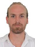 Julian van Heerden