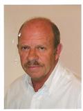 Bert Badenhorst
