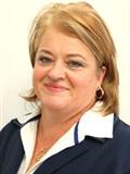 Jacqueline Grobler