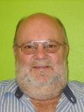 Gerhard Koekemoer
