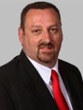 Jaco Erasmus - Sales Manager