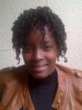 Anita Gogodo