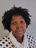 Bongiwe Mdakane
