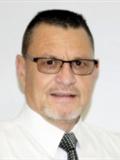 Dirk van der Westhuizen
