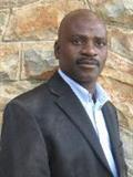 John Nkadimeng