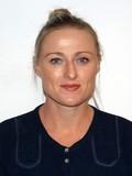 Michelle van Loggerenberg