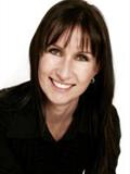 Linda Nunes