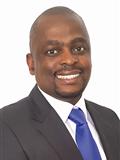 Vusi Mthembu