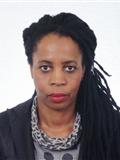 Josephine Tsiane