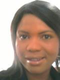 Dephney Nkoro