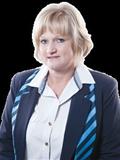 Rene Louise Diedericks
