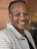 Lindiwe Mtimkulu