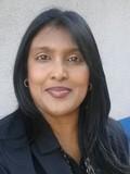 Dawn Valerie Naicker