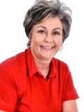 Cynthia Deysel