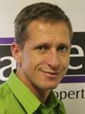 Roelan Pretorius