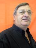 Pieter Halgreen