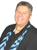 Delia Slabber
