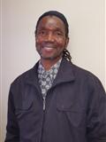 Gabriel Mbatha