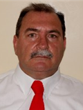 Gert Pretorius