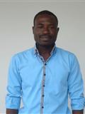 Nicholas Yusuf