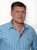 Paul Dally