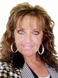 Pam Erasmus