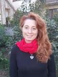 Adriani Mouton