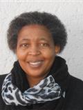 Bellah Mathabetha