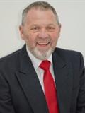 Martin Cahoon