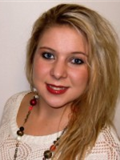 Abby-Gale Whittingham
