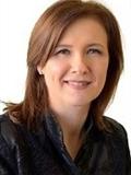 Tania Grobler