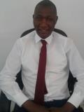 Samkele Khuzwayo