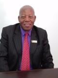 B J Ncube