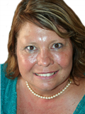 Shirley Gouws