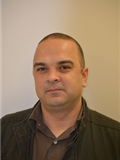 Marlon Arenz